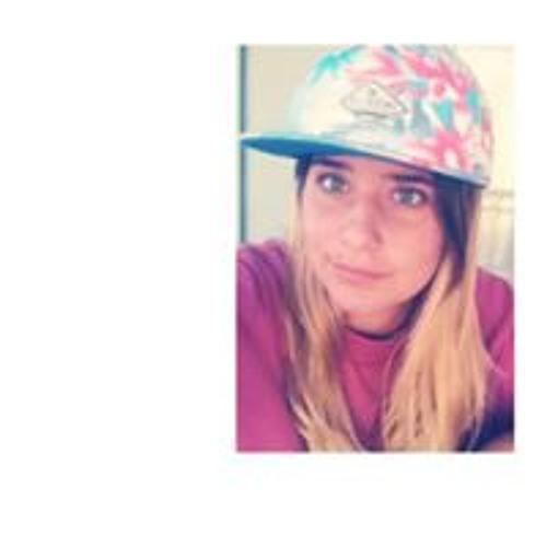user391583206's avatar