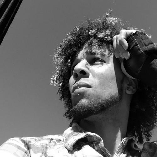 Symba Grey's avatar