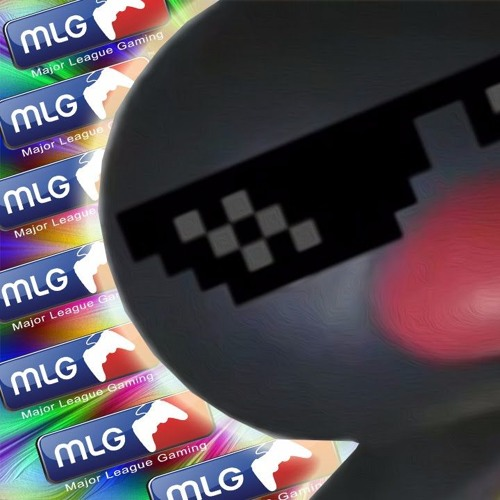 MethCats's avatar