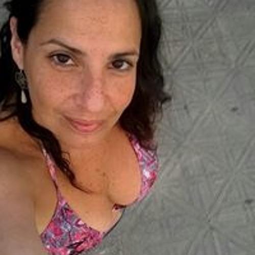 Juliana Gomes Ribeiro's avatar