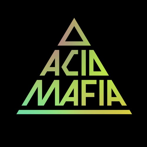 ACID MAFIA's avatar