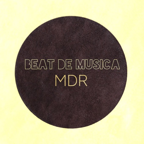 M-D-R Official's avatar