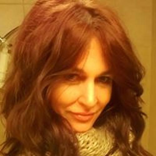Hanlie Müller's avatar
