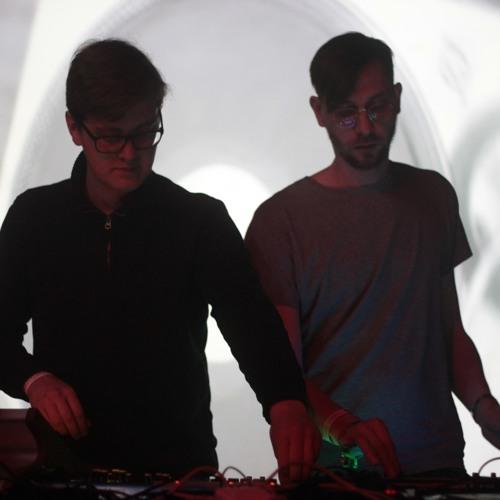 Guetschow & Wirger's avatar
