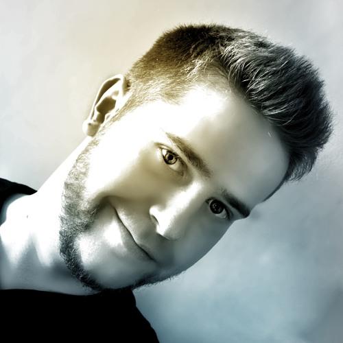 Sh!n!ngEye's avatar