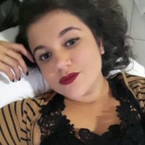 Débora Sabrina's avatar
