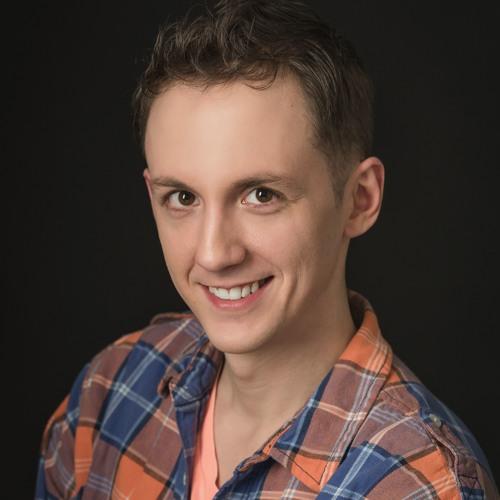 Nick D'Alberto's avatar