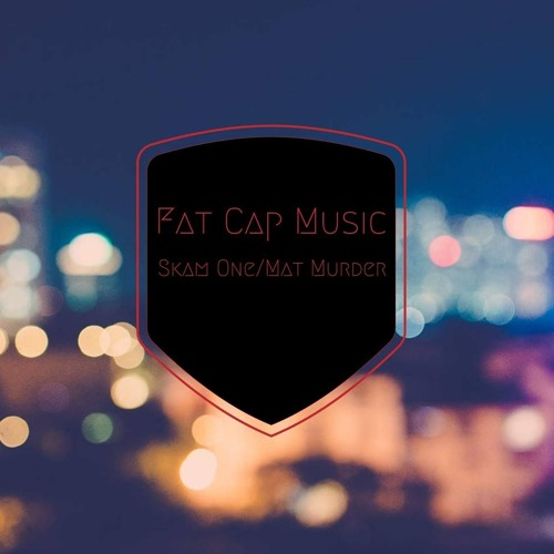 Fat Cap Entertainment's avatar