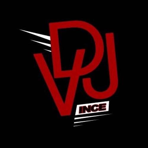 Dj Vince's avatar