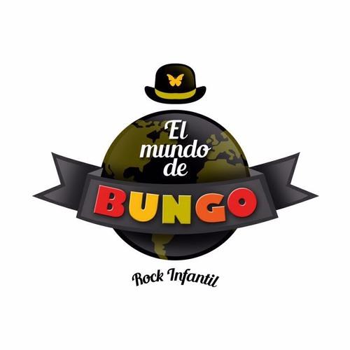 El Mundo de Bungo's avatar