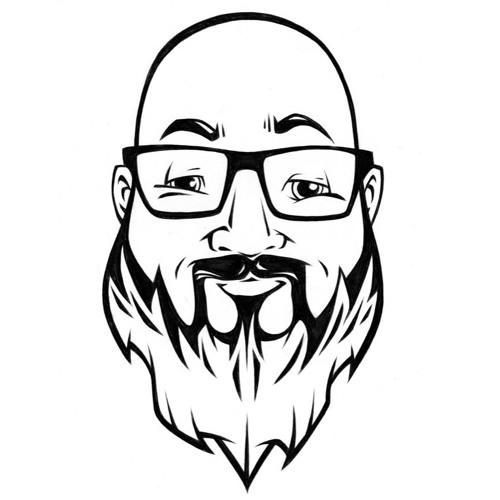 djpaine's avatar