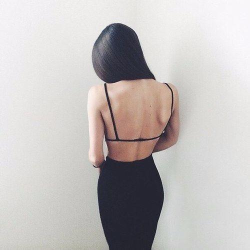 Mónica Aray's avatar