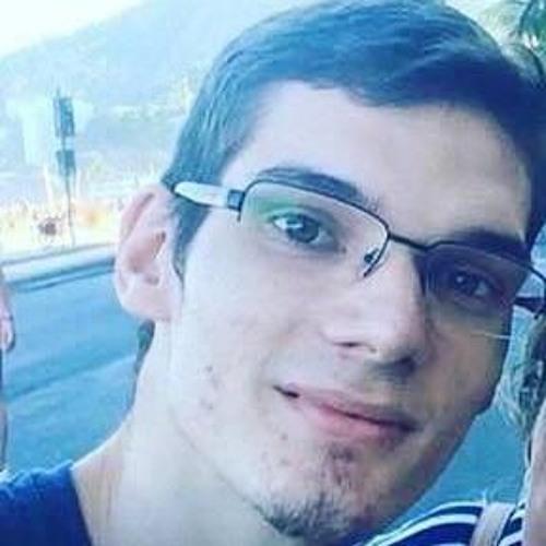Pedro Laxe's avatar