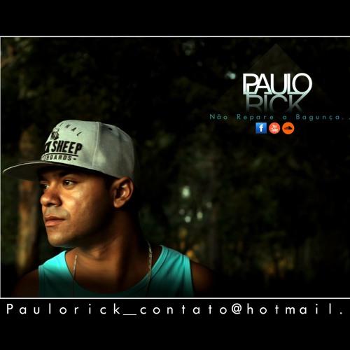 paulorick's avatar