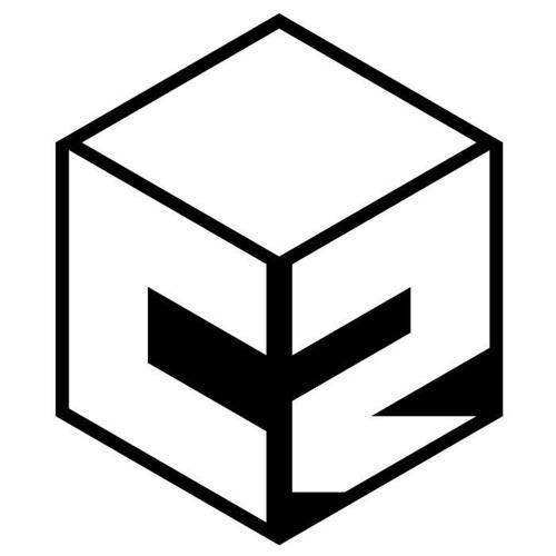 Cajaderitmos Last Podcast's avatar
