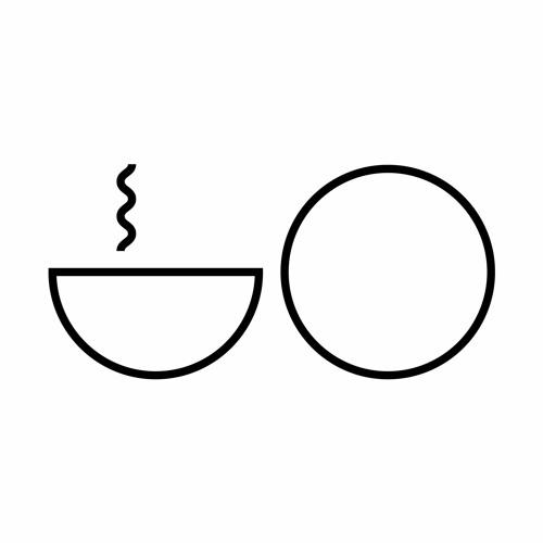 Coffee & Football's avatar