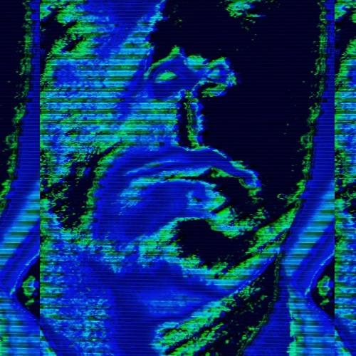 trilliam gibson's avatar