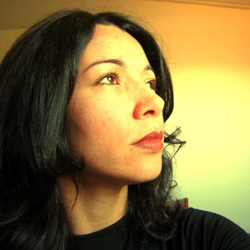 adrianemarra's avatar