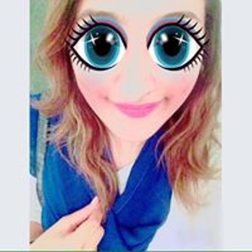 user18121406's avatar