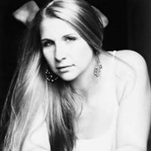 Becky Ferguson's avatar