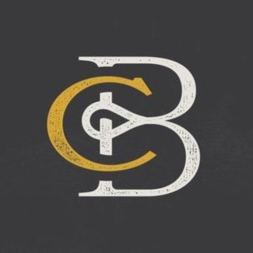 bikkiemonsta's avatar