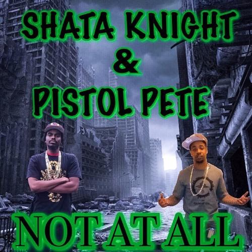 Shata Knight & Pistol Pete's avatar