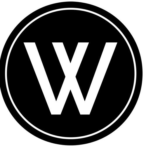 W E S L Y N N's avatar