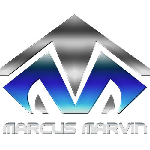 Marcus Marvin's avatar