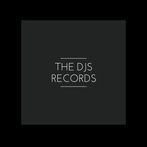 The DJs Records Pvt Ltd .'s avatar