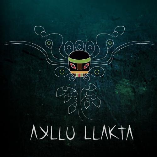 Ayllu Llakta's avatar