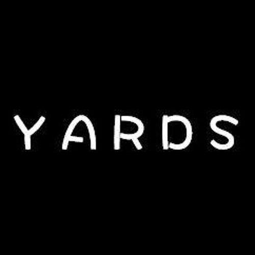 YARDS's avatar