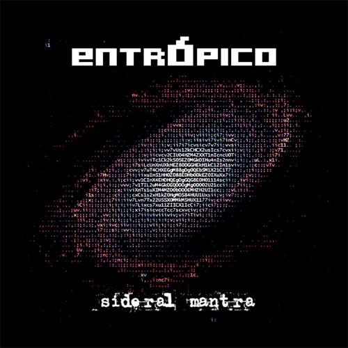 entrÓpico's avatar