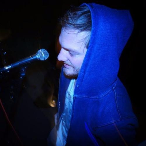Jared Royce Price's avatar