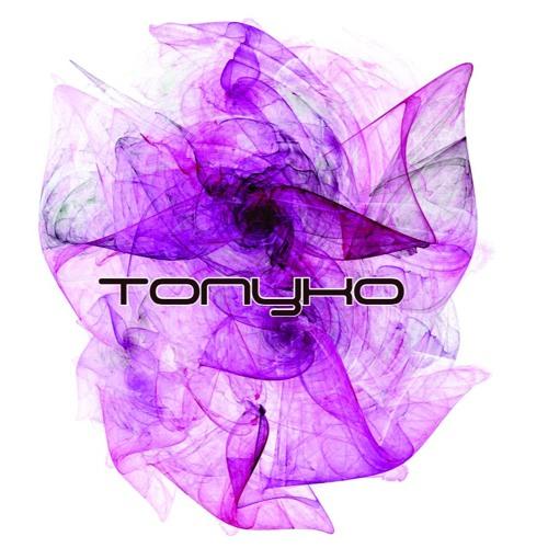 Tonyko5's avatar