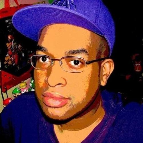 JGrOoVeZ's avatar