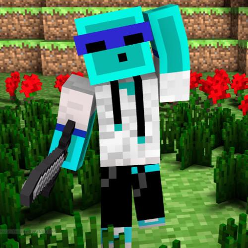 ElaiVe's avatar