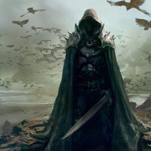 Underground Dungeon Hip Hop Repost's avatar