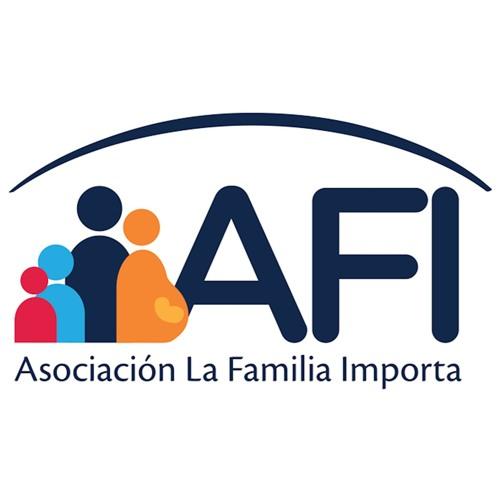 AFI's avatar