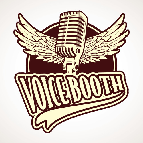 Voice Booth - Voice Over Artists's avatar