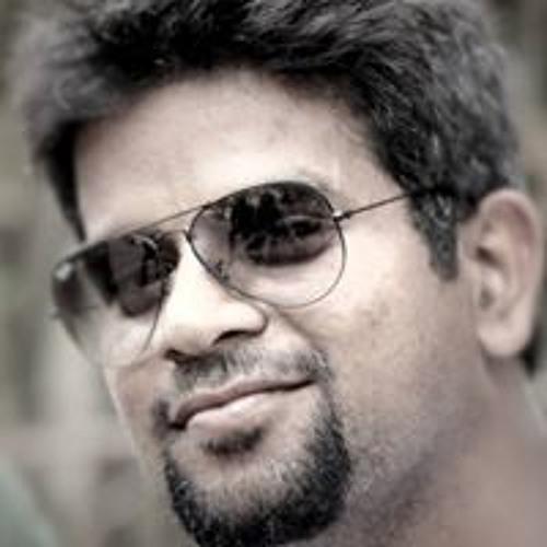 AjithPatnaik's avatar