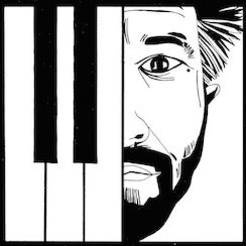 Mike Roelofs Music's avatar