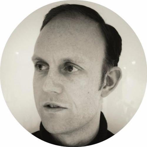 pivotservices's avatar
