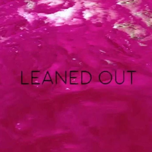 Leaned Out's avatar