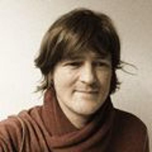 Dany Gallo's avatar