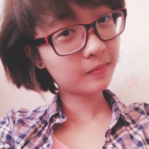 Lục Tú Lâm Anh's avatar