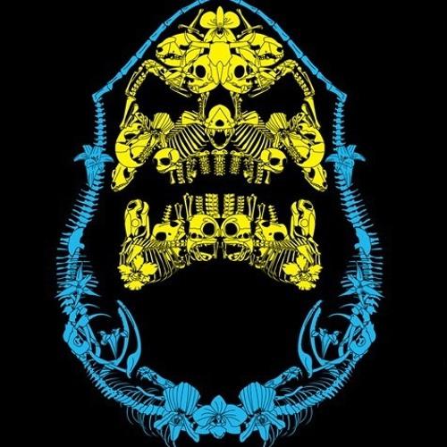 Sykurjon's avatar