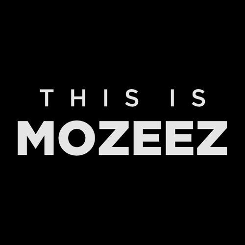 This is Mozeez's avatar