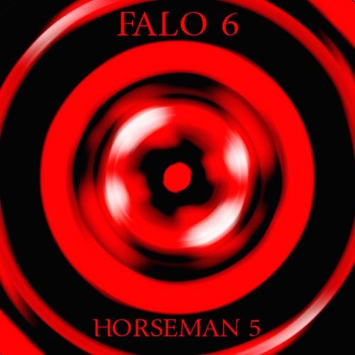 Falo 6's avatar