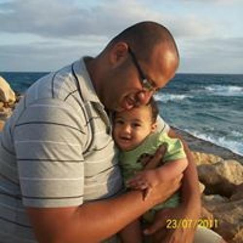 Mahmoud Yousef's avatar