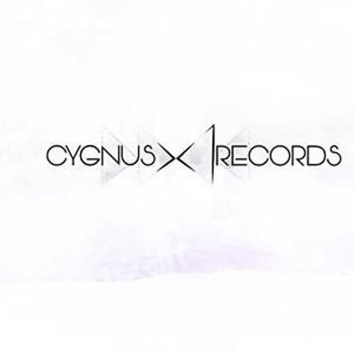 cygnusx1records's avatar
